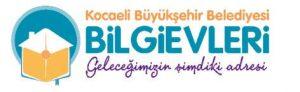 Bilgi Evleri Logo (1)