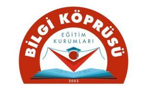bilgi-koprusu-logo
