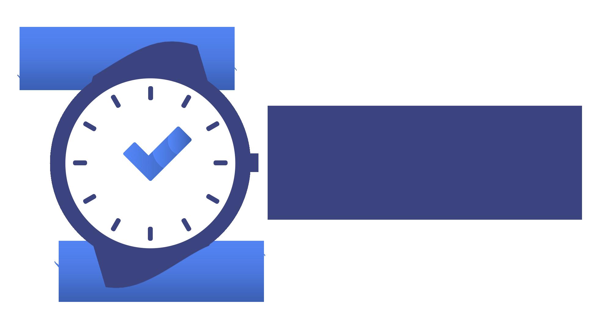 flowi-logo