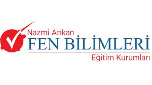 nazmi-arikan-fen-bilimleri